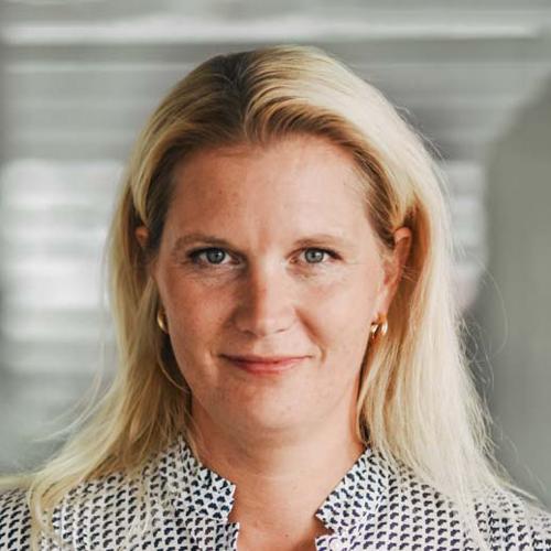 Simone Schneider-4